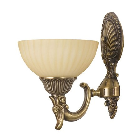 Купить Бра MW-Light «Афродита» 317020101