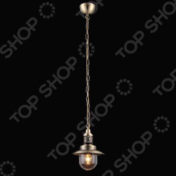 Люстра подвесная Natali Kovaltseva Luxury wood 11479/1p Antique, walnut люстра natali kovaltseva luxury wood 10439 6c brass red