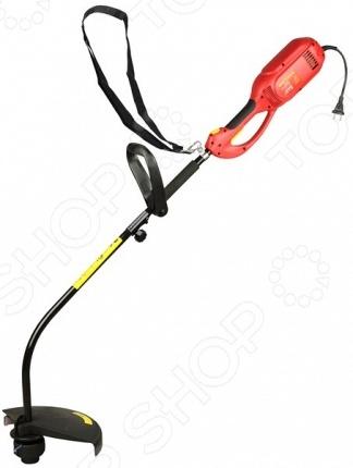 Триммер электрический Grinda GGTP-800
