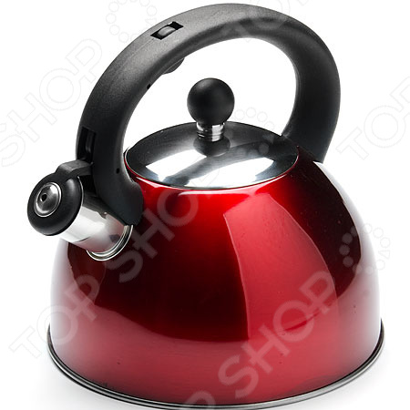 Чайник со свистком Mayer&Boch MB-3332