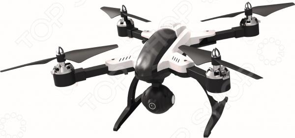 Квадрокоптер 1 Toy Gyro Wi-Fire