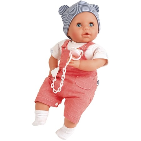 Купить Кукла мягконабивная Schildkroet «Эмми» 7545724