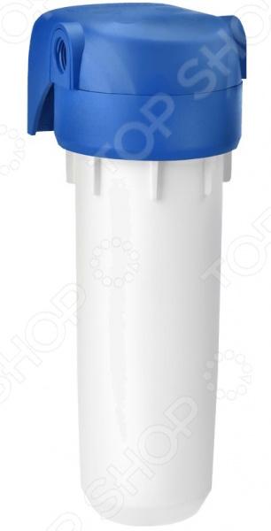 Водоочиститель Барьер «Профи Ин-Лайн для холодной воды»