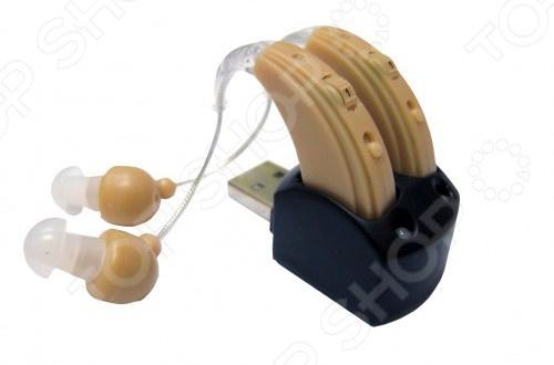 Усилитель звука ZDB-100MB