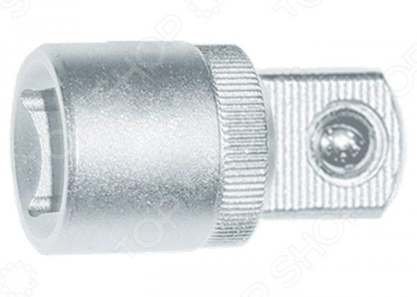 Переходник для ключа Stels 13901 переходник мама 1 4 дюйма