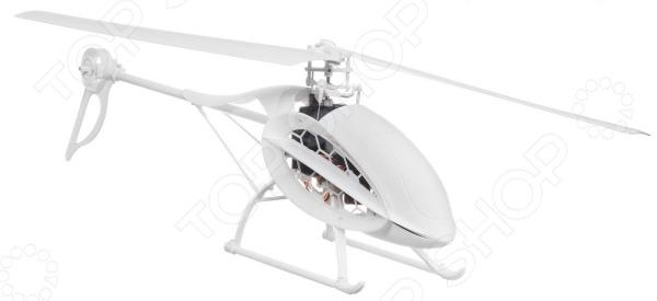 Вертолет на радиоуправлении Silverlit PHOENIX VISION