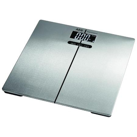 Весы AEG PW 5661 FA