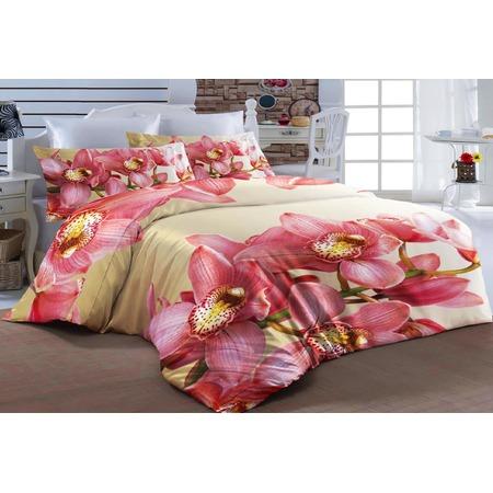 Купить Комплект постельного белья ТамиТекс «Шардоне»