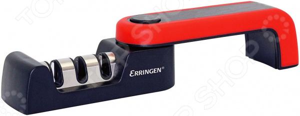 Точилка для ножей Erringen H1153