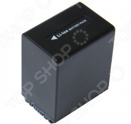 Аккумулятор для камеры Pitatel SEB-PV1030 np fv120 7 4v 4200mah rechargeable li ion battery for sony np fv30 fv50 fv70 more black