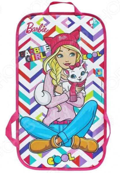 Ледянка 1 Toy Barbie