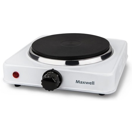 Купить Плита настольная Maxwell MW-1903