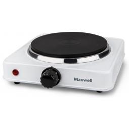Плита настольная Maxwell MW-1903