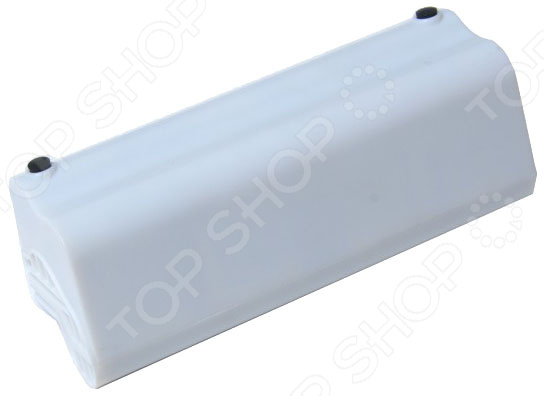 Аккумулятор для ноутбука Pitatel BT-128 roland kd a22
