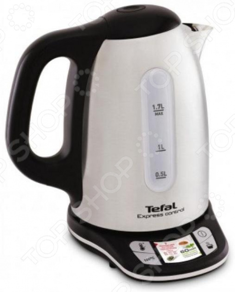 Термопот Tefal KI240D30 Express Control