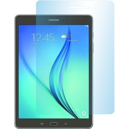 Купить Стекло защитное skinBOX для планшета Samsung Galaxy Tab A 8.0