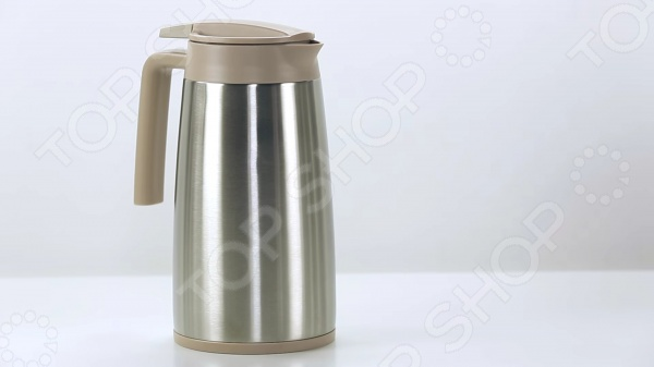 ������ � ��������� Tescoma Constant Mocca