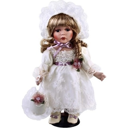 Купить Кукла Angel Collection «Рози»