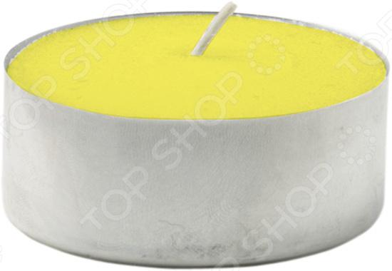Набор свечей чайных Duni 153746