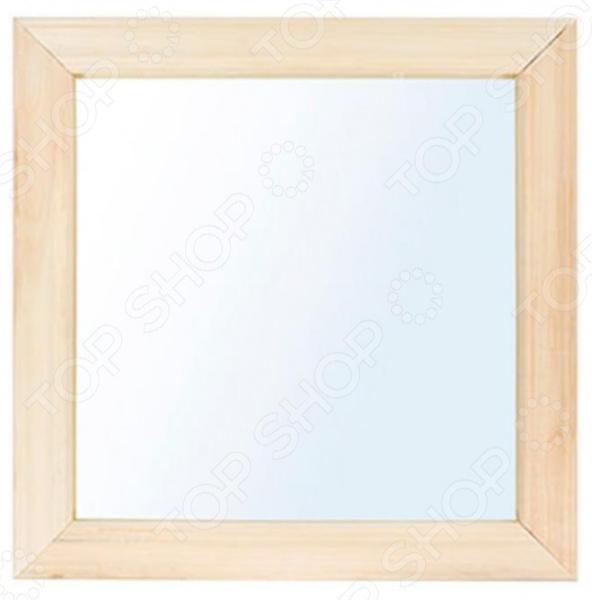 Зеркало настенное Банные штучки 32517
