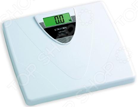 Весы Camry EB665P