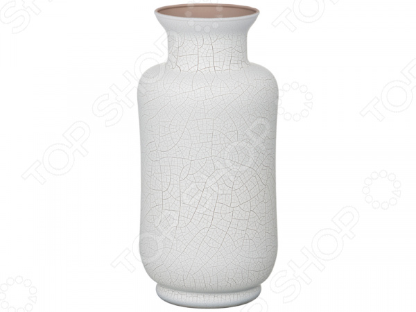 Ваза декоративная Franco 316-1178 вазы pavone ваза орхидея