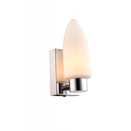 Купить Бра для ванной Arte Lamp Aqua A9502AP-1CC