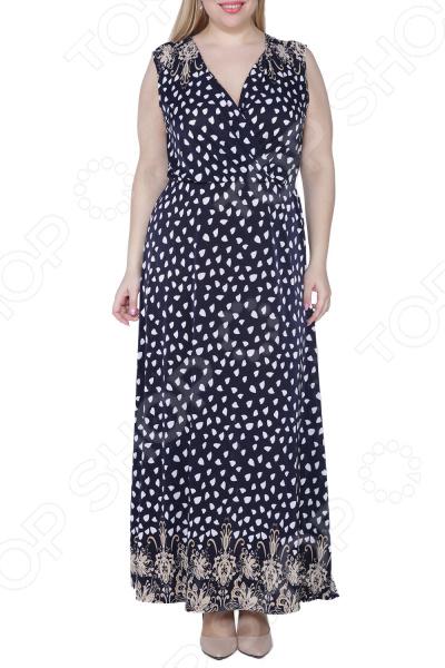 Платье Kidonly «Цветочный блюз». : бежевый