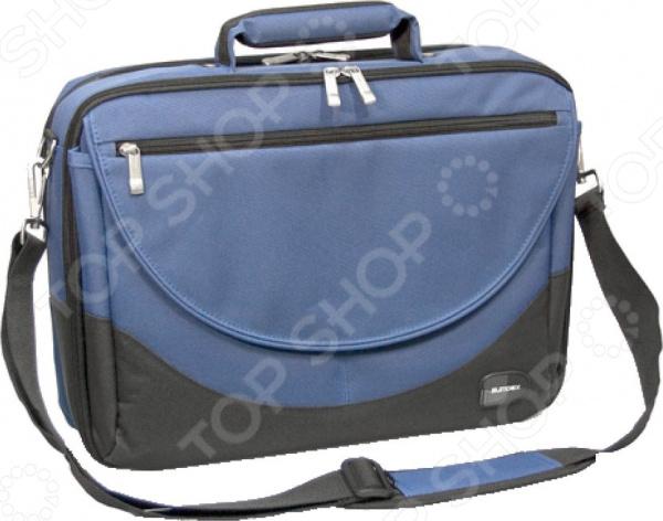 Сумка для ноутбука SUMDEX PON-301