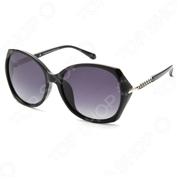 Солнечные очки Laura Amatti 2