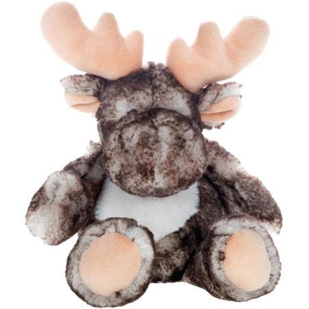 Купить Мягкая игрушка Molly «Олененок»