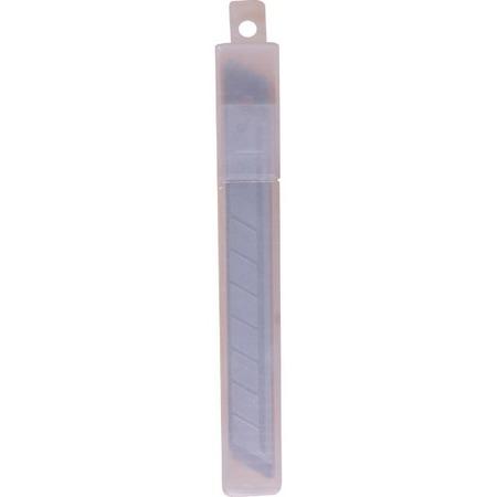 Купить Лезвия для строительного ножа Archimedes Gravity