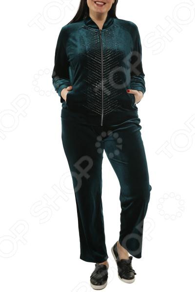 Костюм Blagof «Хани» платье женское blagof