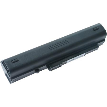 Аккумулятор для ноутбука Pitatel BT-046HHB для ноутбуков Acer Aspire One A110/A150/A250