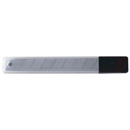 Купить Лезвия для ножа Zipower PM 4217
