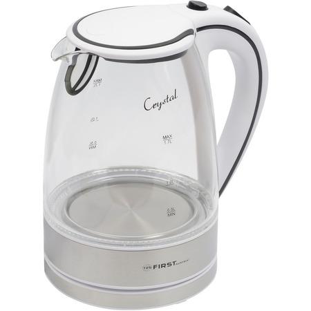 Купить Чайник First 5406-2