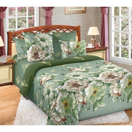 Купить Комплект постельного белья ТексДизайн «Каролина». Тип ткани: бязь