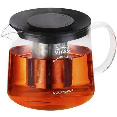 Купить Чайник заварочный Vitax Bodiam