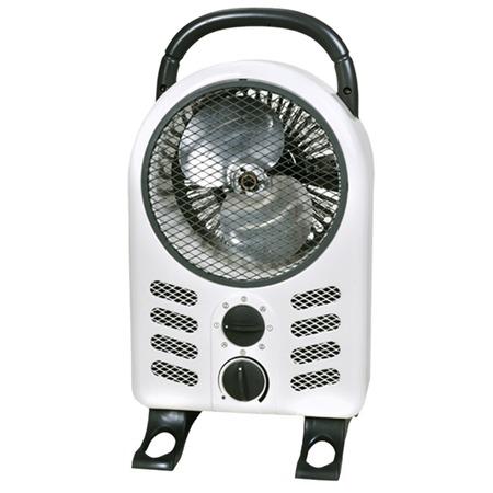 Купить Тепловентилятор Ves V-FH8