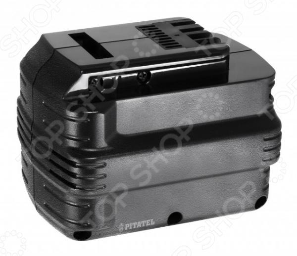 Батарея аккумуляторная для инструмента Pitatel TSB-021-DE24-30M аккумулятор для инструмента pitatel для dewalt tsb 147 de12b 15l