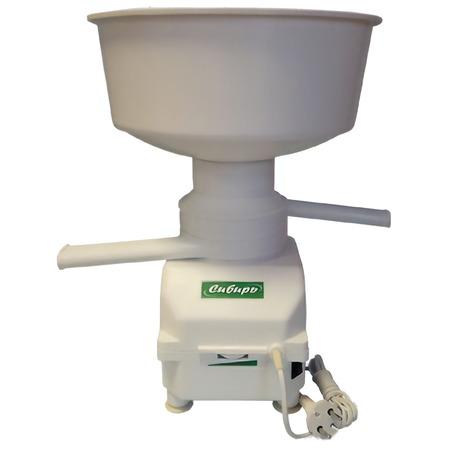 Купить Сепаратор молока «Сибирь-3»