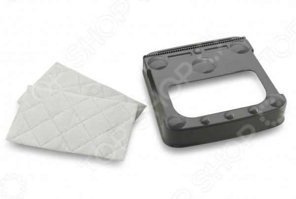Набор аксессуаров для паровой системы для уборки Rovus