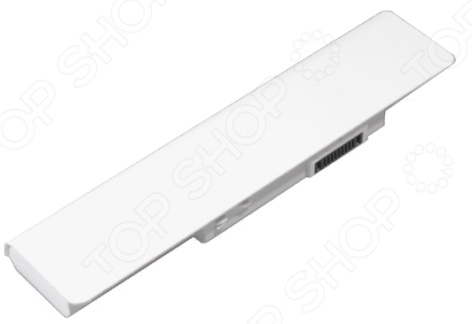 Аккумулятор для ноутбука Pitatel BT-164W купить элементы к солнечным батареям