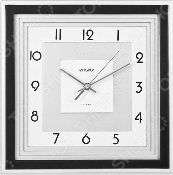 Часы настенные Energy ЕС-11
