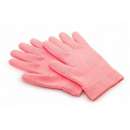 Купить Увлажняющие гелевые перчатки Gess Sweety