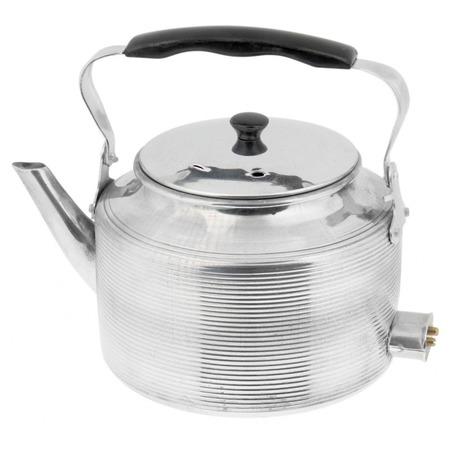 Купить Чайник Москва ЭЧ-4