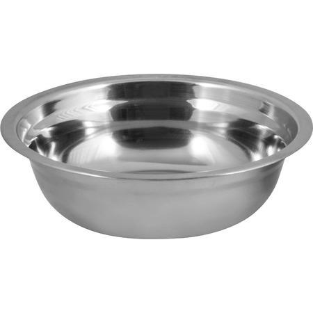 Купить Миска Mallony Bowl