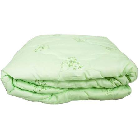 Купить Одеяло бамбуковое облегченное «Летнее»