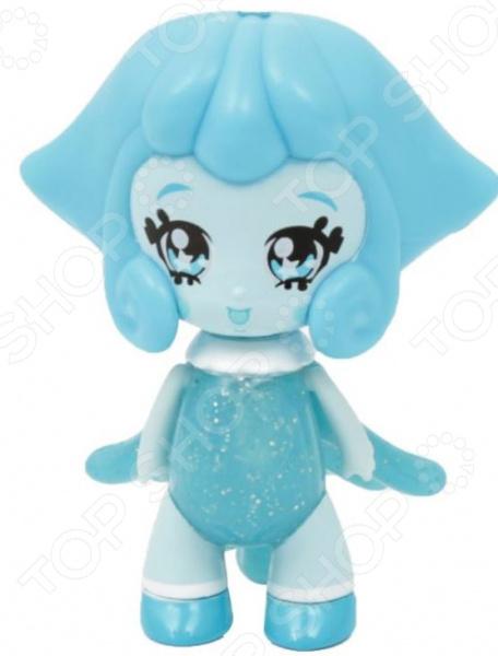 Кукла Glimmies Celeste