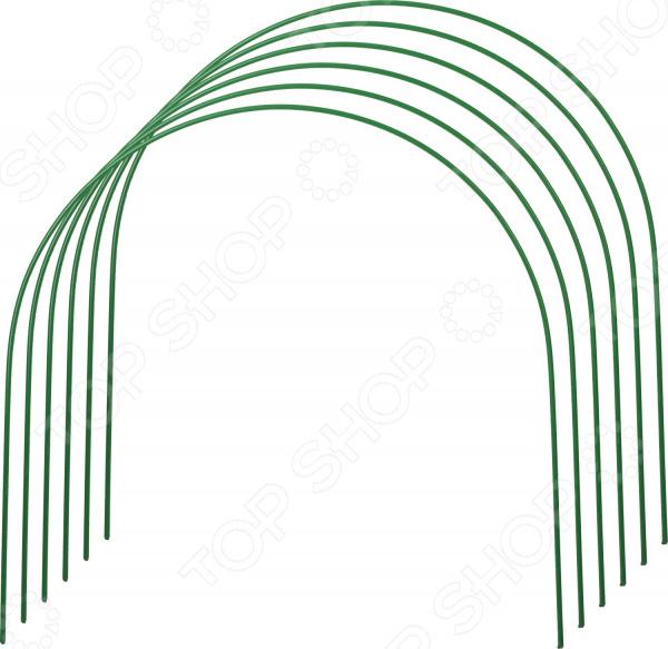 Набор дуг для парника Grinda 422309-100-070 Набор дуг для парника Grinda 422309-100-070 /
